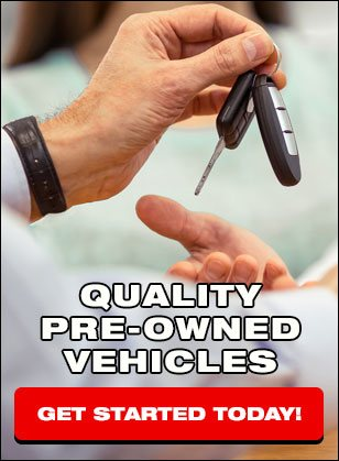 Used cars for sale in New Haven | Primetime Auto Sales and Repair. New Haven CT